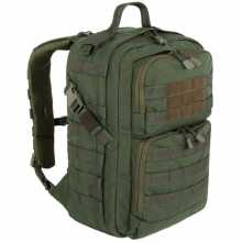 Backpack ANA Tactical Gamma Tactical 22 Liters Green 483