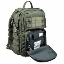Backpack ANA Tactical Gamma Tactical 22 Liters A-Tacs Ghost