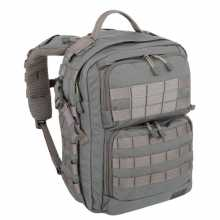 Backpack ANA Tactical Gamma Tactical 22 Liters Grey