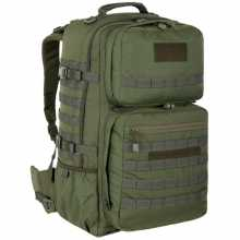 Backpack ANA Tactical Omega 45 Green 483