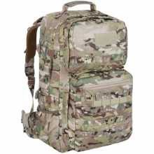 Backpack ANA Tactical Omega 45 Multicam