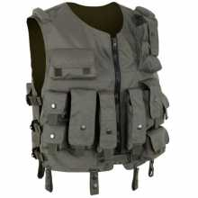 Vest ANA Tactical ВО Unloading Olive