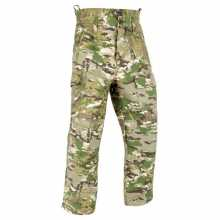 Pants ANA Tactical MDD Rip-stop Multicam