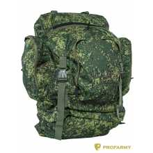 Backpack ProfArmy Army Digi Flora