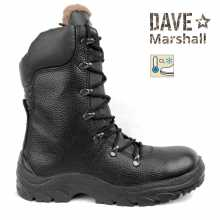 Boots DAVE MARSHALL PATRIOT SB-8 WL Insulated