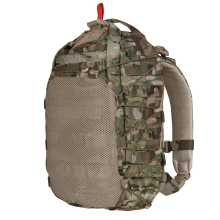 Backpack Stich Profi Aybolit Molle Multicam