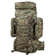 Backpack Stich Profi Kosatka  Multicam