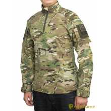 Shirt ProfArmy TPR-12 Condor-2 Tactical Multicam