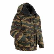 Jacket ANA Tactical R51-07 Sneg Green Reed