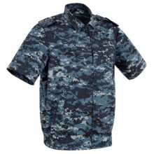 Suit ANA Tactical 91MK-2 Night Summer Navy