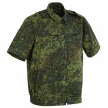 Suit ANA Tactical 91MK-2 Night Summer Digi Flora