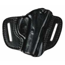 Holster Stich Profi Waist for Beretta A-9000S Model №11 Right-Handed Belt 50 mm Black