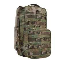 Backpack Stich Profi Gorbun-City Multicam