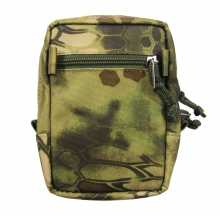 Pouch Stich Profi Vertical Huntsman
