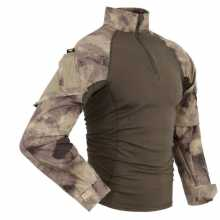 Shirt ANA Tactical Tactic Grey Moss