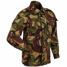 Suit ANA Tactical 91MR Night Green Kukla