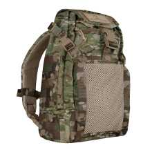 Backpack Stich Profi Kipish Tactical Multicam
