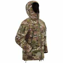 Suit ANA Tactical Integral Membrane Multicam