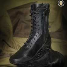 Boots Garsing Extreme Light 5253 Black