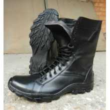 Boots Garsing Extreme 260 Black