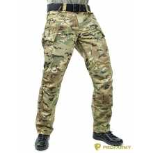 Pants ProfArmy TPR-12 Condor Tactical Multicam