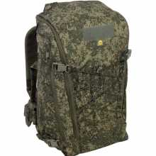 Backpack ANA Tactical Viking 45 Liters Digi Flora