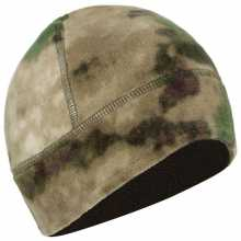 Hat ANA Tactical M2 Fleece Double Sized A-tacs FG