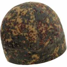 Hat ANA Tactical M2 Fleece Double Sided Digi Flora