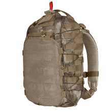 Backpack Stich Profi Aybolit Molle +10% мох коричневый