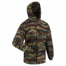 Suit ANA Tactical Krot Green Reed