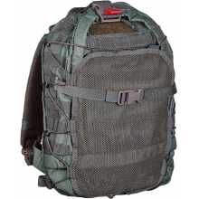 Backpack Stich Profi Aybolit Molle Olive