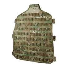 Auto-Unload Stich Profi Multicam