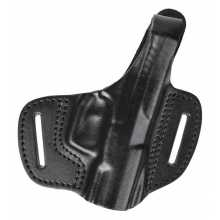 Holster Stich Profi Waist for Walther P99 AS Model №2 Comfort No Molding