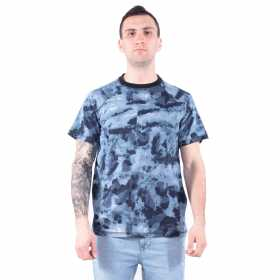 T-Shirt Keotica 100% Cotton A-Tacs LLE