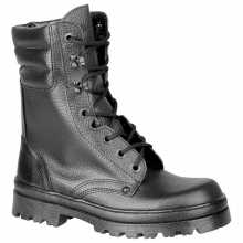 Boots Splav Crossing Black