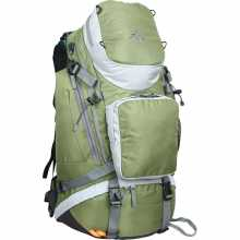 Backpack Splav Dagger Khaki