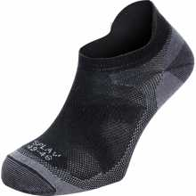 Socks Splav Trace Grey