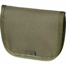 Purse Splav M5 Olive