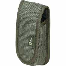 Case Splav for Gas Bottle Large Olive