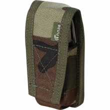 Pouch Splav for Multitool or Small Gas Bottle Woodland