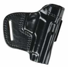 Holster Stich Profi Waist for Sig-Sauer P-226 Model №5 Right-Handed Black