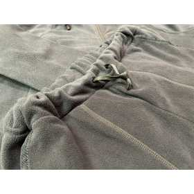 Suit Keotica Fleece Olive