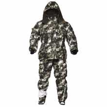 Suit KE Tactical Gorka-Winter Membrane MU-Blur