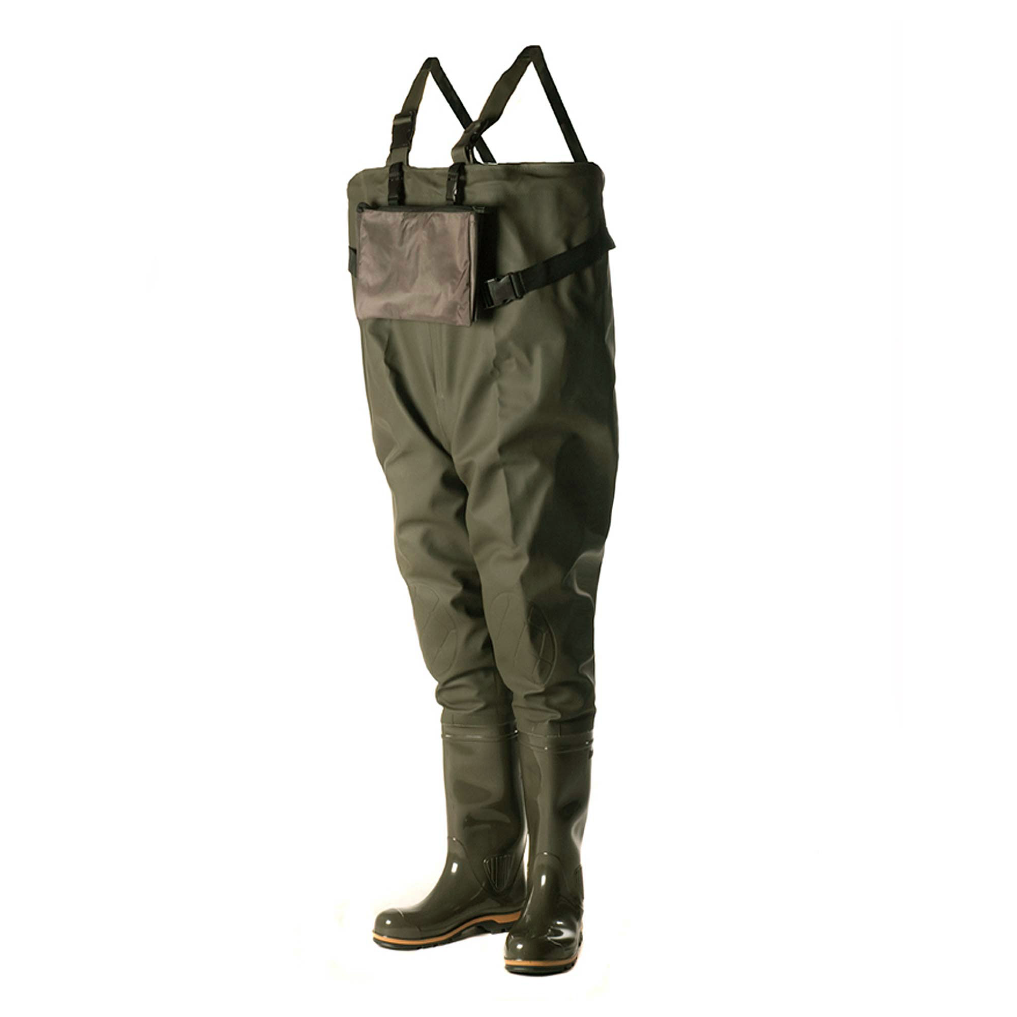 Overalls Nordman Fishing PS 15 PK TOP