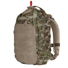 Backpack Stich Profi Aybolit Molle Infrared Remission Multicam